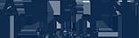 albin-group-logo